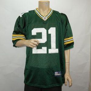 innovative design d29ed a8633 Men's Nfl Packers Jerseys   Poshmark